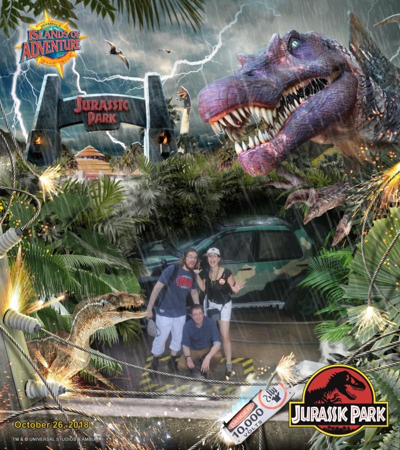 [Halloween 2018] Universal Studios, Disney Cruise Line dans les caraïbes et Gatorland - Page 3 61499_16