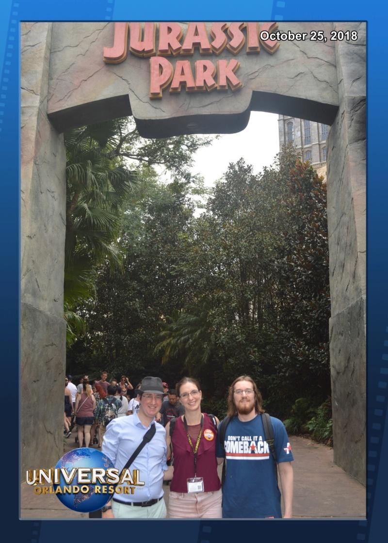 [Halloween 2018] Universal Studios, Disney Cruise Line dans les caraïbes et Gatorland - Page 3 61699_13