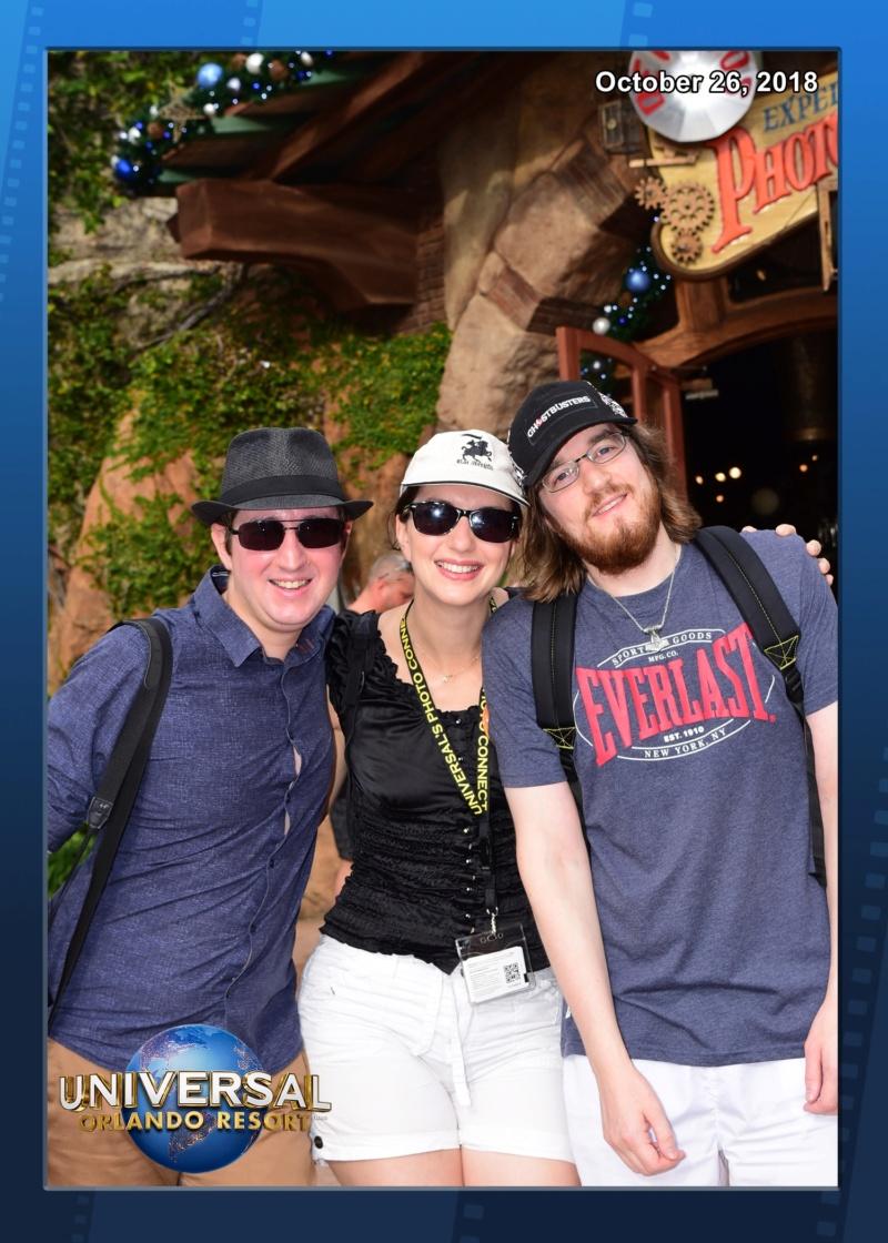 [Halloween 2018] Universal Studios, Disney Cruise Line dans les caraïbes et Gatorland - Page 3 61699_17