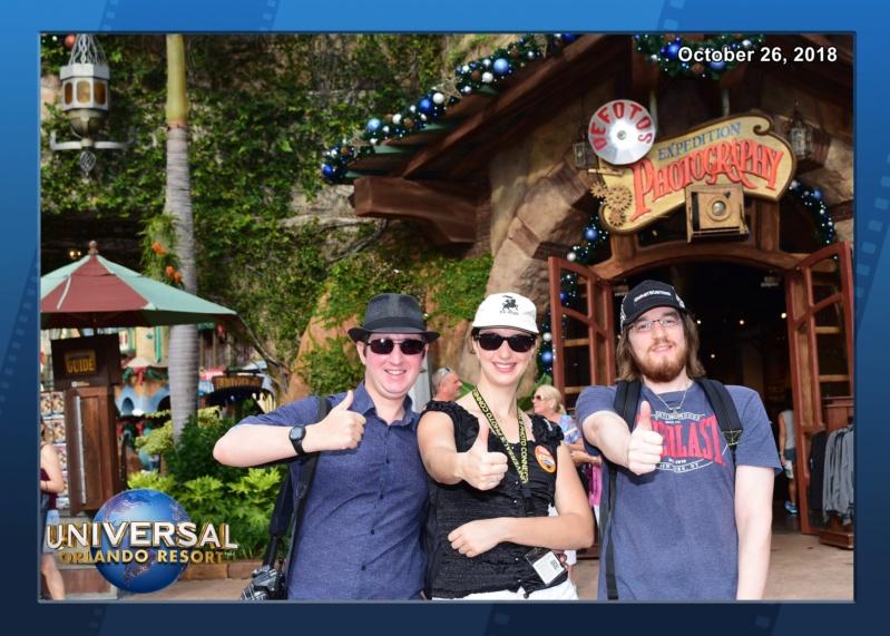 [Halloween 2018] Universal Studios, Disney Cruise Line dans les caraïbes et Gatorland - Page 3 61699_18