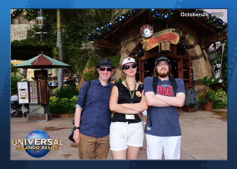 [Halloween 2018] Universal Studios, Disney Cruise Line dans les caraïbes et Gatorland - Page 3 61699_19