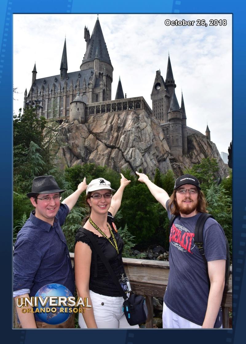 [Halloween 2018] Universal Studios, Disney Cruise Line dans les caraïbes et Gatorland - Page 3 61699_21