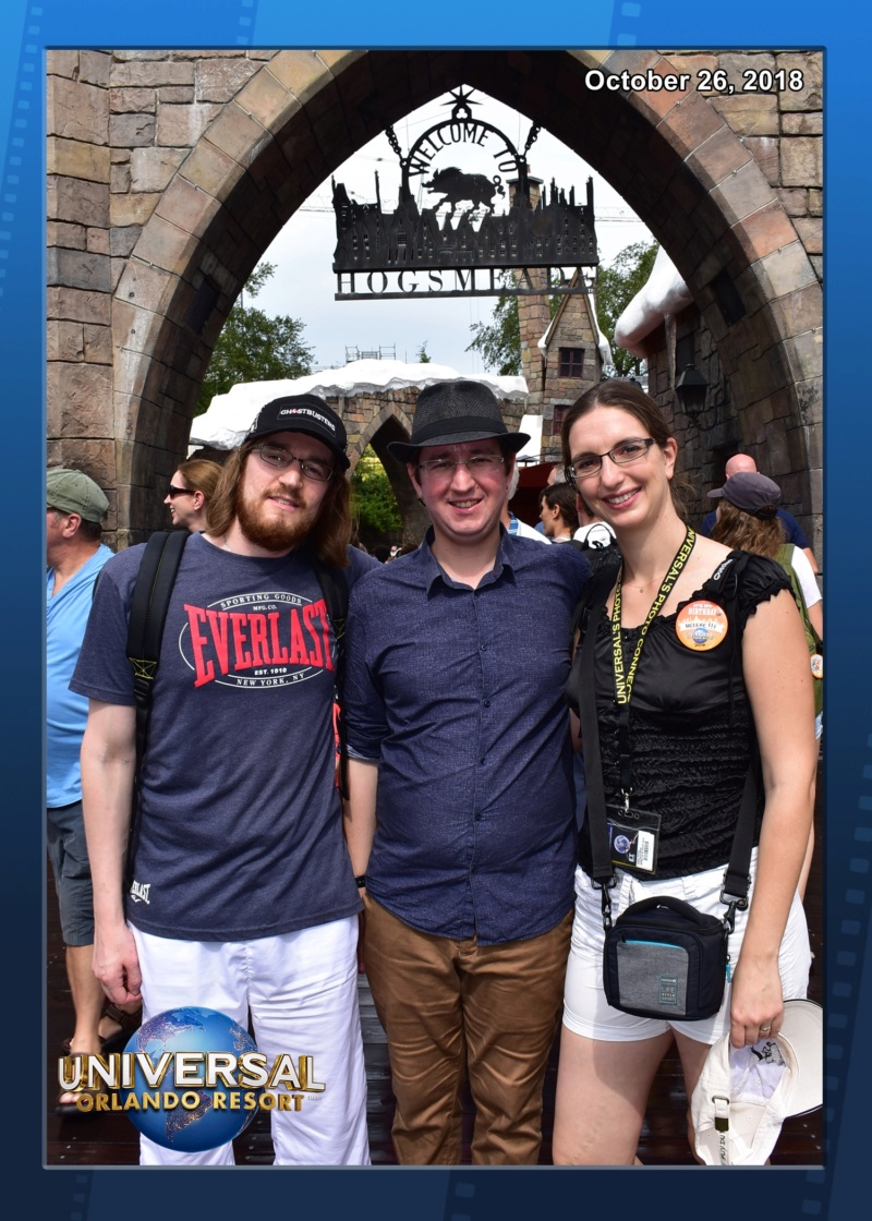 [Halloween 2018] Universal Studios, Disney Cruise Line dans les caraïbes et Gatorland - Page 3 61699_22