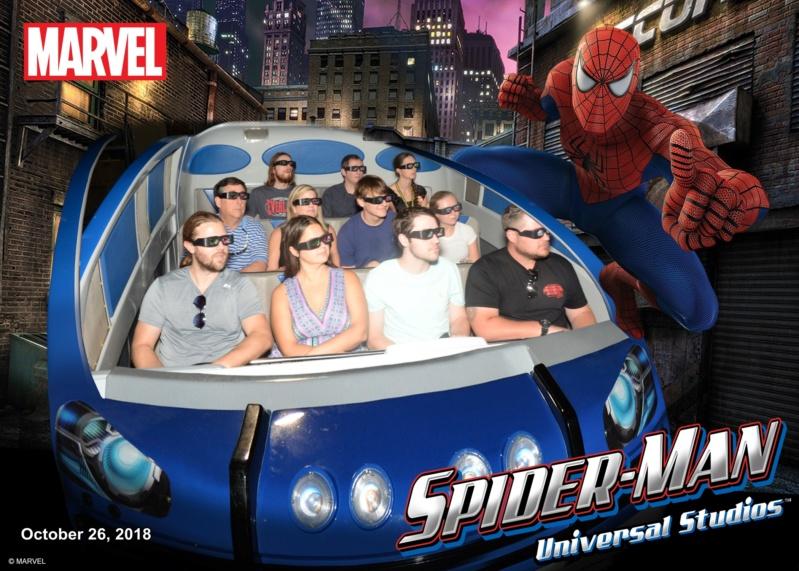 [Halloween 2018] Universal Studios, Disney Cruise Line dans les caraïbes et Gatorland - Page 3 61705_10