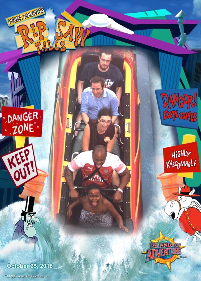 [Halloween 2018] Universal Studios, Disney Cruise Line dans les caraïbes et Gatorland - Page 3 61804_10