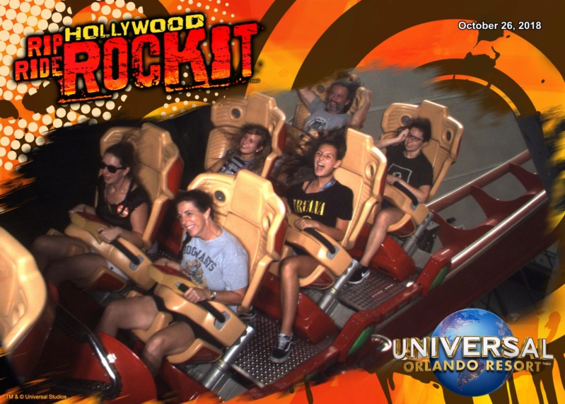 [Halloween 2018] Universal Studios, Disney Cruise Line dans les caraïbes et Gatorland - Page 3 62001_10