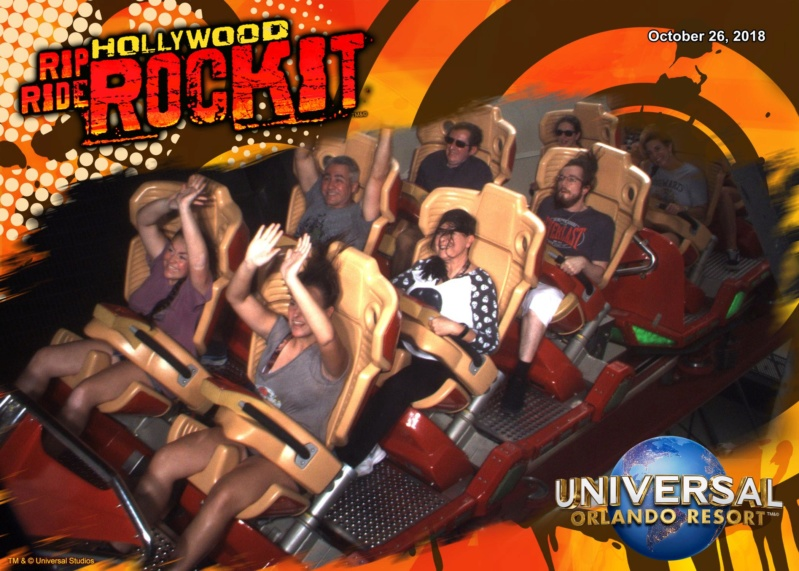[Halloween 2018] Universal Studios, Disney Cruise Line dans les caraïbes et Gatorland - Page 3 62001_11