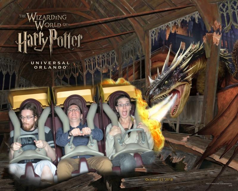 [Halloween 2018] Universal Studios, Disney Cruise Line dans les caraïbes et Gatorland - Page 3 62101_11