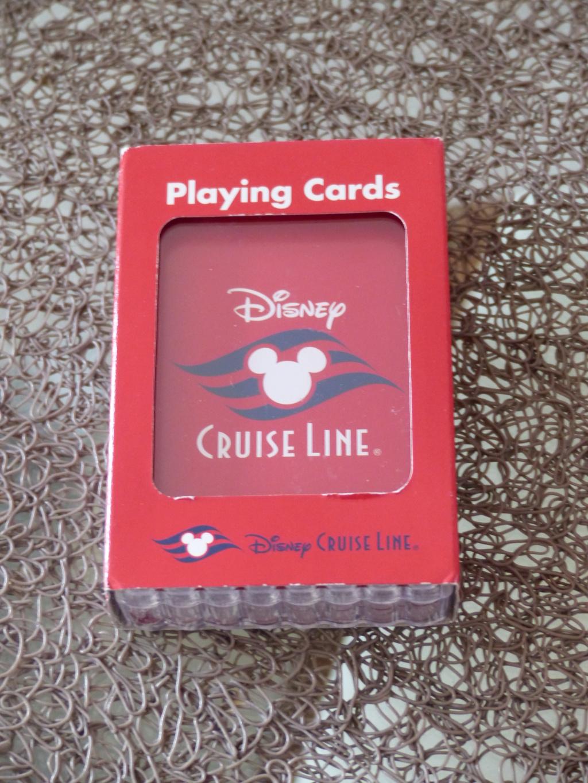 [Halloween 2018] Universal Studios, Disney Cruise Line dans les caraïbes et Gatorland - Page 13 Cartes10