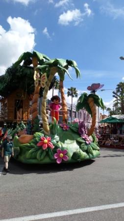 [Halloween 2018] Universal Studios, Disney Cruise Line dans les caraïbes et Gatorland - Page 2 Dsc_0513