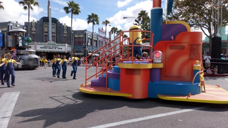 [Halloween 2018] Universal Studios, Disney Cruise Line dans les caraïbes et Gatorland - Page 2 Dsc_0514