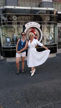 [Halloween 2018] Universal Studios, Disney Cruise Line dans les caraïbes et Gatorland - Page 2 Dsc_0517