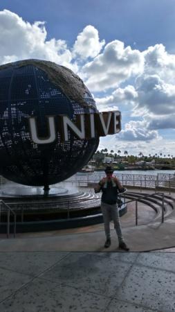 [Halloween 2018] Universal Studios, Disney Cruise Line dans les caraïbes et Gatorland - Page 2 Dsc_0610