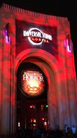 [Halloween 2018] Universal Studios, Disney Cruise Line dans les caraïbes et Gatorland - Page 3 Dsc_0632