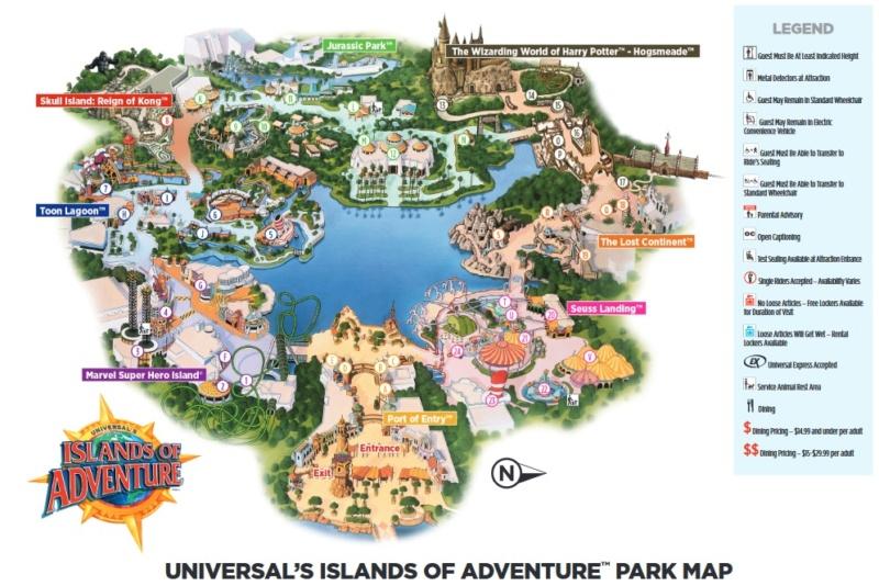 [Halloween 2018] Universal Studios, Disney Cruise Line dans les caraïbes et Gatorland - Page 3 Ioa_ma10