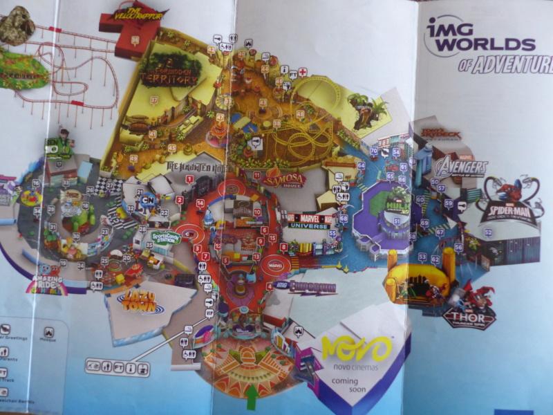 [TR Avril-mai 2018] Un voyage fou à Dubaï : des parcs, de la nourriture, du désert et un hôtel de luxe ! - Page 4 Map_im10