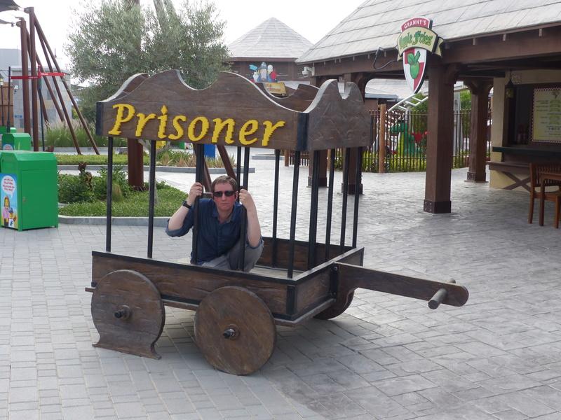 [TR Avril-mai 2018] Un voyage fou à Dubaï : des parcs, de la nourriture, du désert et un hôtel de luxe ! - Page 2 P1050454