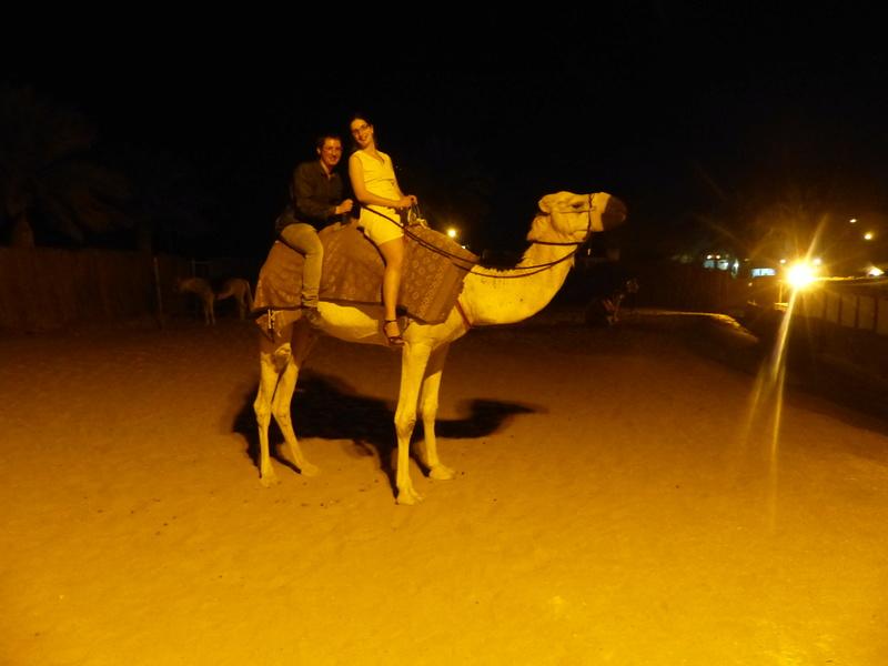 [TR Avril-mai 2018] Un voyage fou à Dubaï : des parcs, de la nourriture, du désert et un hôtel de luxe ! - Page 2 P1050531