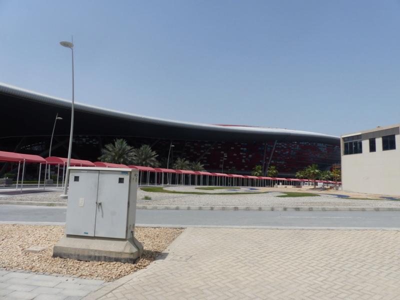 [TR Avril-mai 2018] Un voyage fou à Dubaï : des parcs, de la nourriture, du désert et un hôtel de luxe ! - Page 2 P1050614