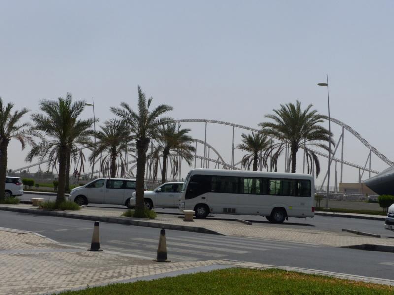 [TR Avril-mai 2018] Un voyage fou à Dubaï : des parcs, de la nourriture, du désert et un hôtel de luxe ! - Page 2 P1050617
