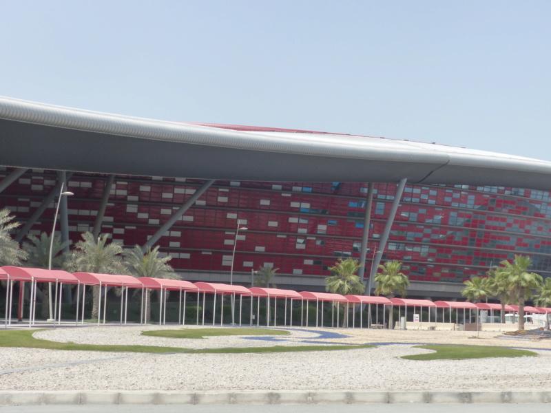 [TR Avril-mai 2018] Un voyage fou à Dubaï : des parcs, de la nourriture, du désert et un hôtel de luxe ! - Page 2 P1050618