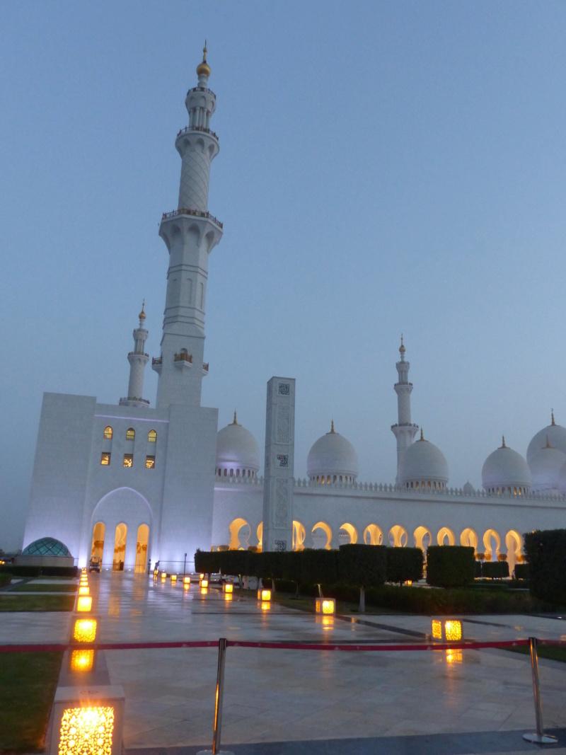 [TR Avril-mai 2018] Un voyage fou à Dubaï : des parcs, de la nourriture, du désert et un hôtel de luxe ! - Page 3 P1050731
