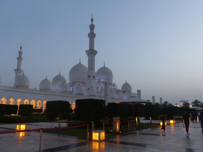 [TR Avril-mai 2018] Un voyage fou à Dubaï : des parcs, de la nourriture, du désert et un hôtel de luxe ! - Page 3 P1050732