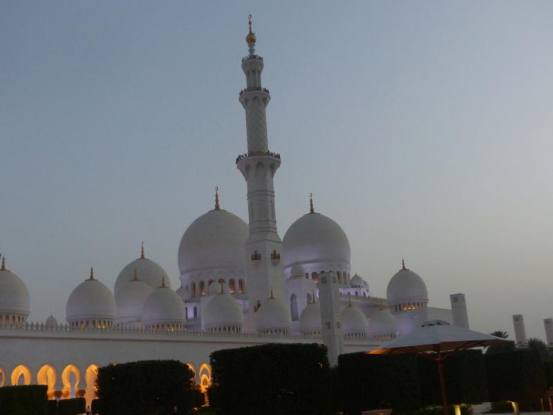 [TR Avril-mai 2018] Un voyage fou à Dubaï : des parcs, de la nourriture, du désert et un hôtel de luxe ! - Page 3 P1050733