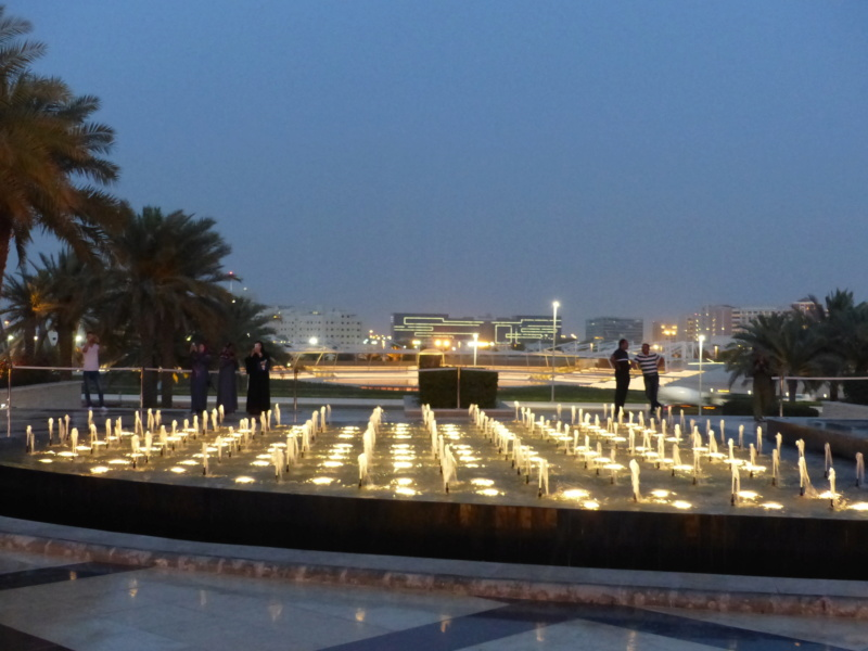 [TR Avril-mai 2018] Un voyage fou à Dubaï : des parcs, de la nourriture, du désert et un hôtel de luxe ! - Page 3 P1050742