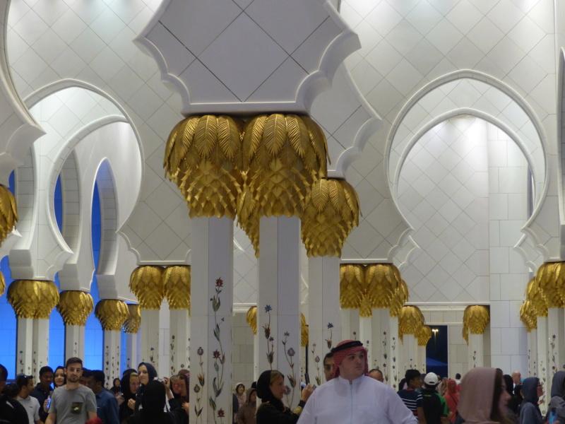 [TR Avril-mai 2018] Un voyage fou à Dubaï : des parcs, de la nourriture, du désert et un hôtel de luxe ! - Page 3 P1050751