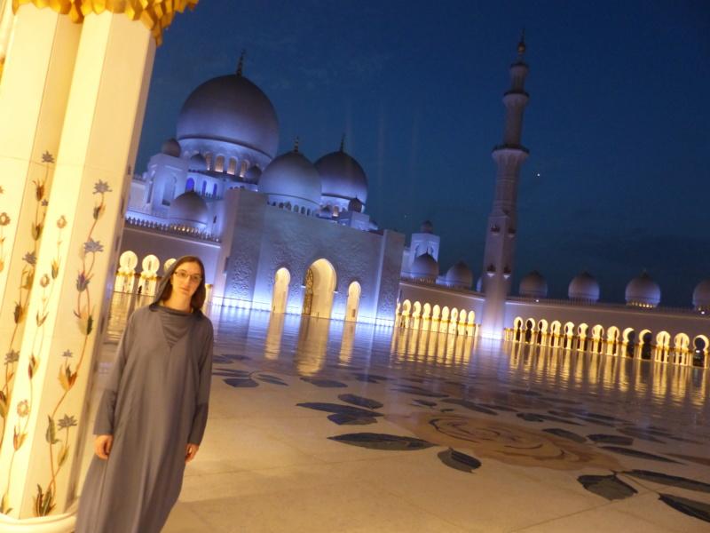 [TR Avril-mai 2018] Un voyage fou à Dubaï : des parcs, de la nourriture, du désert et un hôtel de luxe ! - Page 3 P1050754