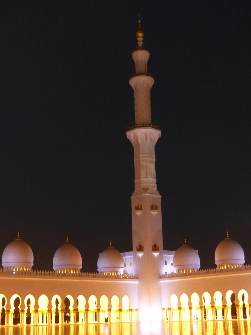 [TR Avril-mai 2018] Un voyage fou à Dubaï : des parcs, de la nourriture, du désert et un hôtel de luxe ! - Page 3 P1050755