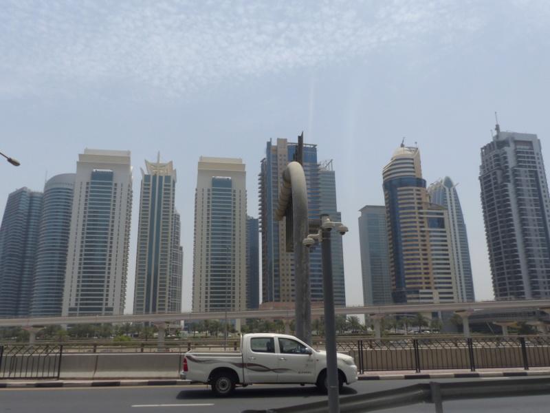 [TR Avril-mai 2018] Un voyage fou à Dubaï : des parcs, de la nourriture, du désert et un hôtel de luxe ! - Page 3 P1050824