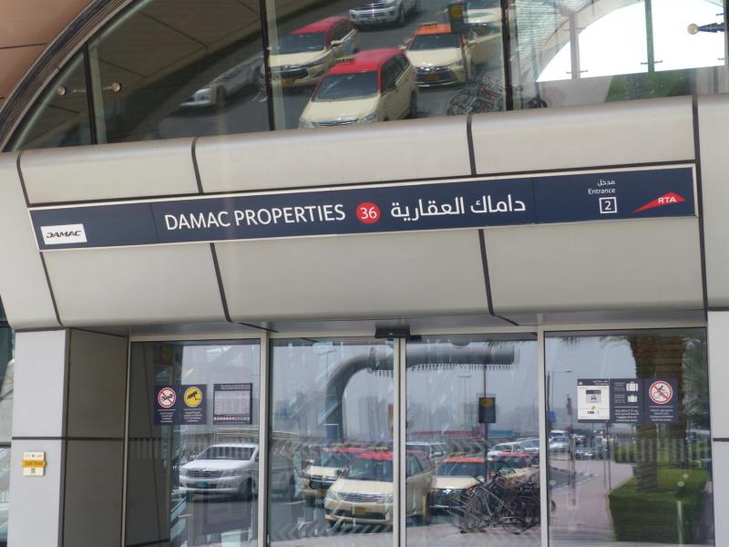 [TR Avril-mai 2018] Un voyage fou à Dubaï : des parcs, de la nourriture, du désert et un hôtel de luxe ! - Page 3 P1050826