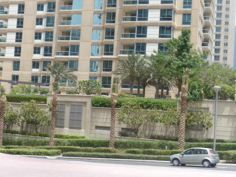 [TR Avril-mai 2018] Un voyage fou à Dubaï : des parcs, de la nourriture, du désert et un hôtel de luxe ! - Page 3 P1050827