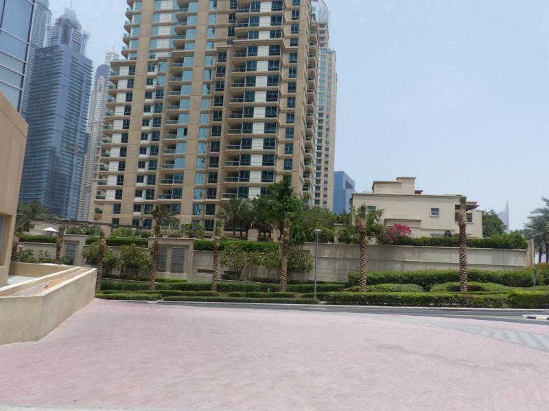 [TR Avril-mai 2018] Un voyage fou à Dubaï : des parcs, de la nourriture, du désert et un hôtel de luxe ! - Page 3 P1050828