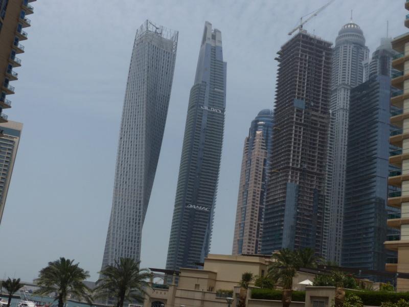 [TR Avril-mai 2018] Un voyage fou à Dubaï : des parcs, de la nourriture, du désert et un hôtel de luxe ! - Page 3 P1050830