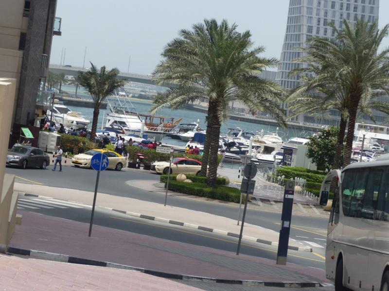 [TR Avril-mai 2018] Un voyage fou à Dubaï : des parcs, de la nourriture, du désert et un hôtel de luxe ! - Page 3 P1050831