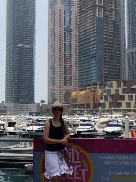 [TR Avril-mai 2018] Un voyage fou à Dubaï : des parcs, de la nourriture, du désert et un hôtel de luxe ! - Page 3 P1050832