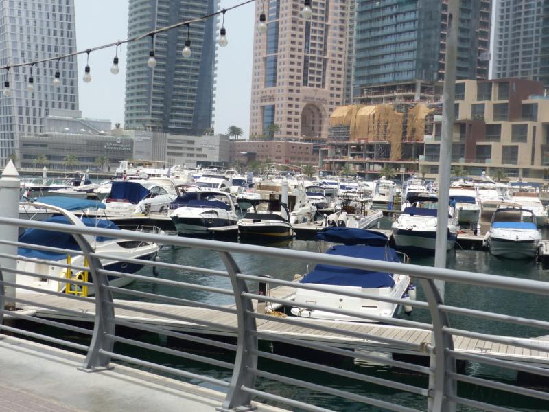 [TR Avril-mai 2018] Un voyage fou à Dubaï : des parcs, de la nourriture, du désert et un hôtel de luxe ! - Page 3 P1050834