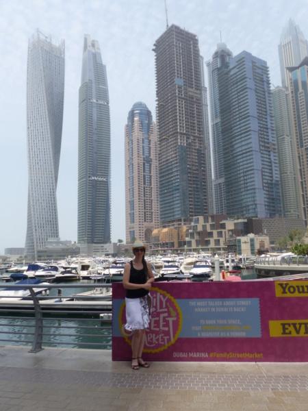 [TR Avril-mai 2018] Un voyage fou à Dubaï : des parcs, de la nourriture, du désert et un hôtel de luxe ! - Page 3 P1050835