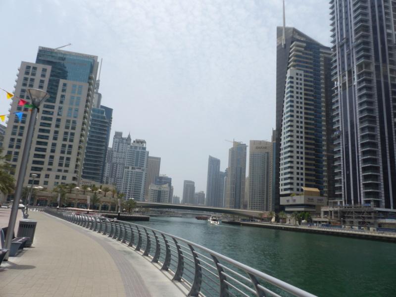 [TR Avril-mai 2018] Un voyage fou à Dubaï : des parcs, de la nourriture, du désert et un hôtel de luxe ! - Page 3 P1050838