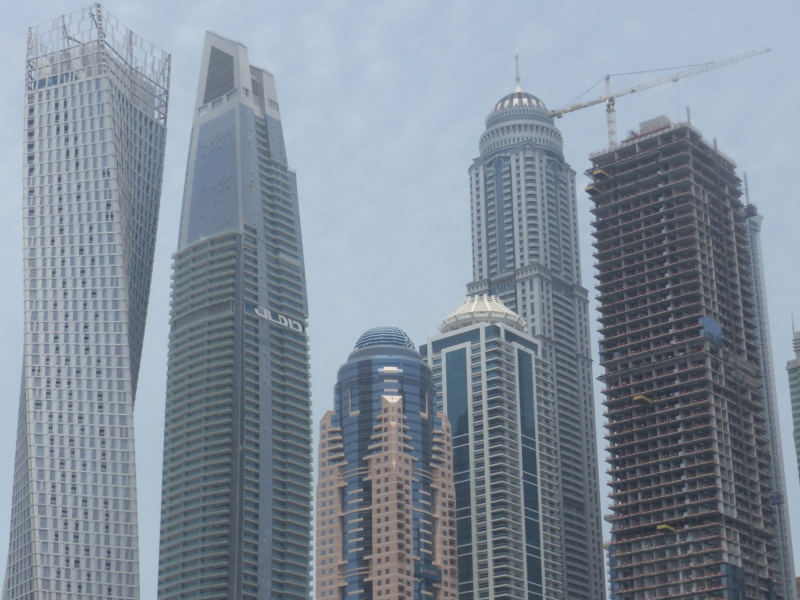 [TR Avril-mai 2018] Un voyage fou à Dubaï : des parcs, de la nourriture, du désert et un hôtel de luxe ! - Page 3 P1050839