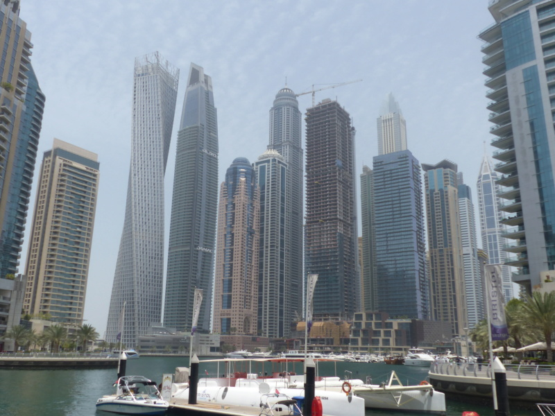 [TR Avril-mai 2018] Un voyage fou à Dubaï : des parcs, de la nourriture, du désert et un hôtel de luxe ! - Page 3 P1050841