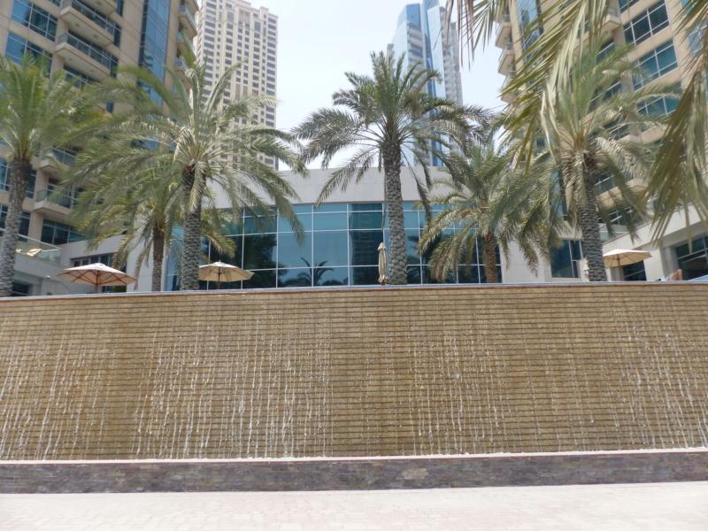 [TR Avril-mai 2018] Un voyage fou à Dubaï : des parcs, de la nourriture, du désert et un hôtel de luxe ! - Page 3 P1050843