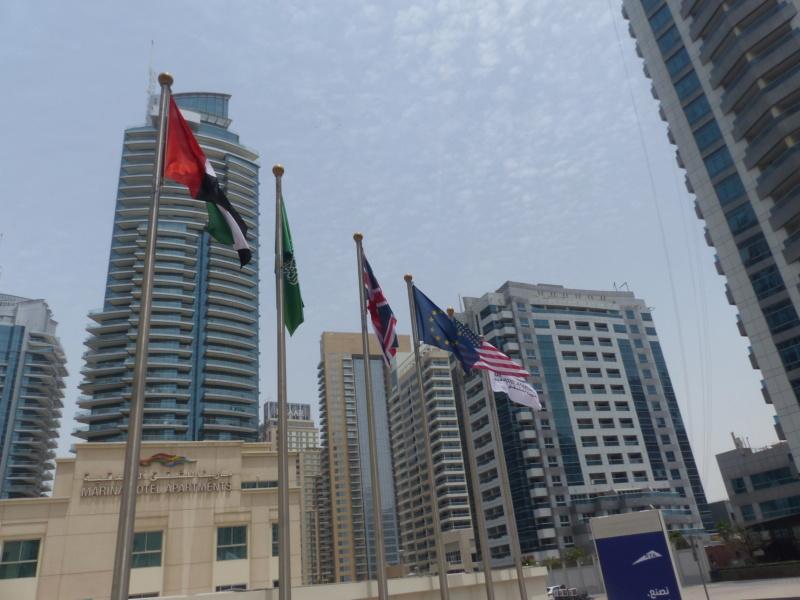 [TR Avril-mai 2018] Un voyage fou à Dubaï : des parcs, de la nourriture, du désert et un hôtel de luxe ! - Page 3 P1050844