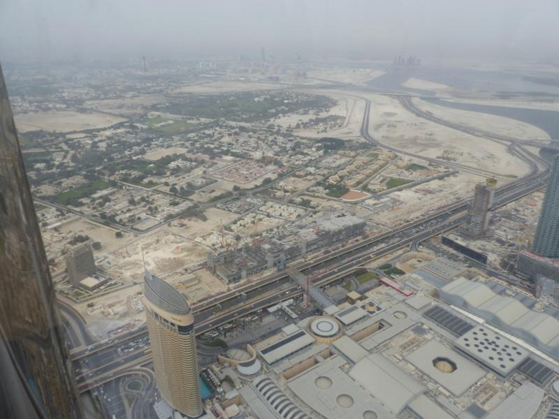 [TR Avril-mai 2018] Un voyage fou à Dubaï : des parcs, de la nourriture, du désert et un hôtel de luxe ! - Page 3 P1060013