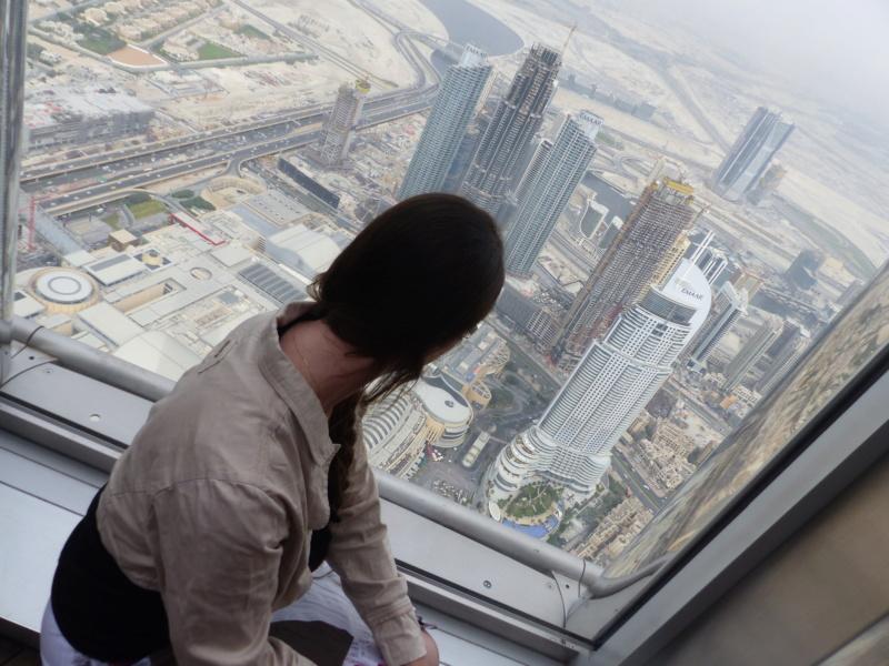 [TR Avril-mai 2018] Un voyage fou à Dubaï : des parcs, de la nourriture, du désert et un hôtel de luxe ! - Page 3 P1060015