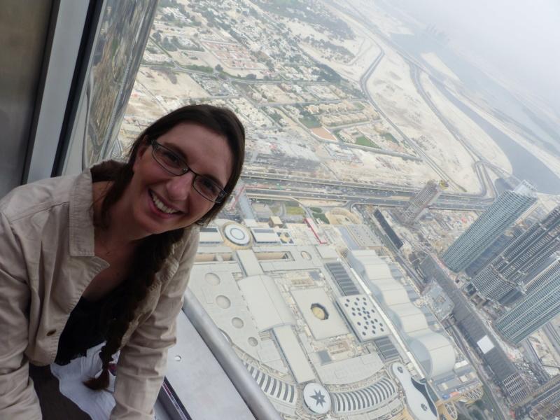 [TR Avril-mai 2018] Un voyage fou à Dubaï : des parcs, de la nourriture, du désert et un hôtel de luxe ! - Page 3 P1060016