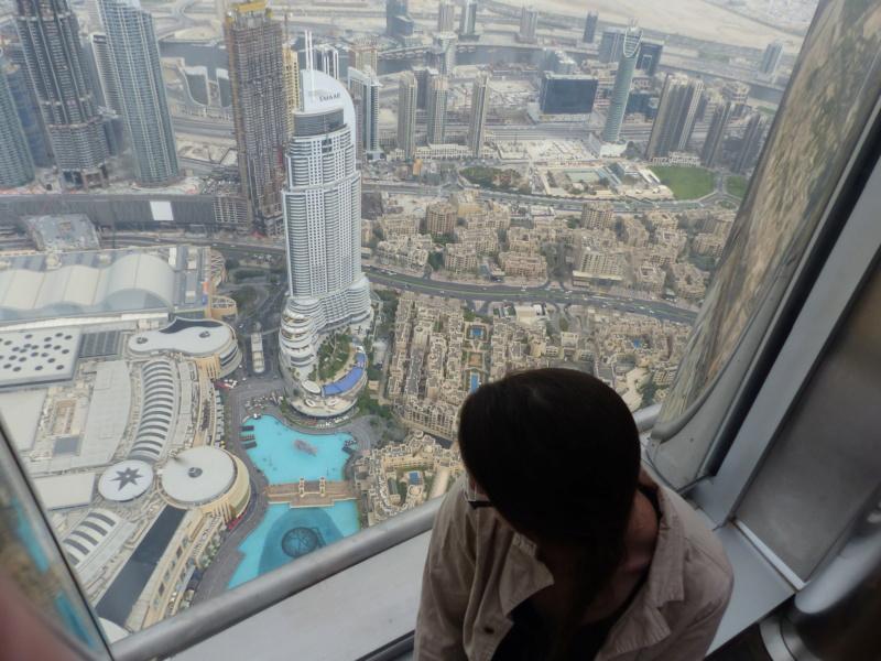 [TR Avril-mai 2018] Un voyage fou à Dubaï : des parcs, de la nourriture, du désert et un hôtel de luxe ! - Page 3 P1060018